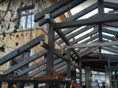 Дърводелски услуги в Царево - Лио Лес ЕООД